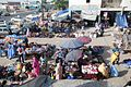 Nouakchott,MarcheCapitale1.jpg