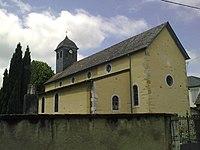 Nousty, l'église vue 1.jpg