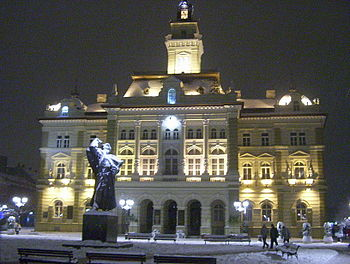 Novi Sad City Hall 1.jpg
