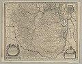 Novissima et Accuratissima Brabantiae Ducatus Tabula.jpg