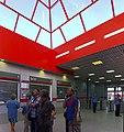 Novoperedelkino station 2013-08-01 046- 2013-08-01 047 (9419236426).jpg