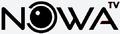 Nowa tv logo.png