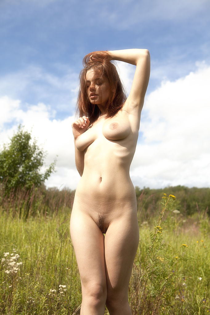 naked girls in new zealand