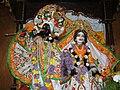 Nueva Vrajamandala Radha Govinda Chandra4.JPG