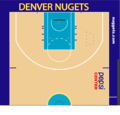 Nuggets pepsi center.png