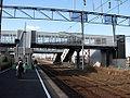 Numanohata Sta Bridge.jpg
