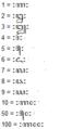 Numbrid jaava kirjas.PNG
