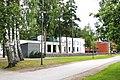 Nummelan srk-talo 02.jpg