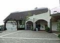 Nunobiki Harb garden station.jpg