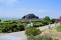 Nuraghe Su Nuraxi - Barumini - Sardinia - Italy - 30.jpg