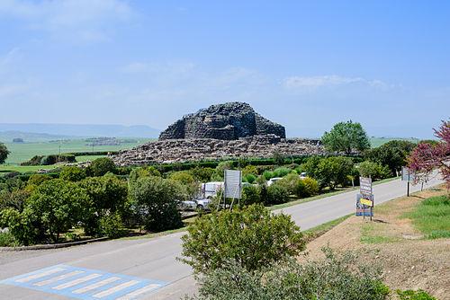 Sardinia Wikiwand