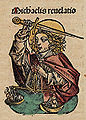 Nuremberg chronicles f 141v 2.jpg