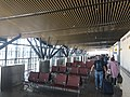 Nursultan Nazarbayev International Airport 01.jpg