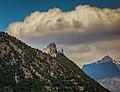 Nuvole sulla Sacra di San Michele.jpg