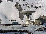 Ny-Ålesund Radio Telescope 01(js).jpg