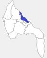 Nye Drammen kommune(Kommunedel8).png