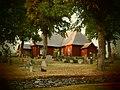 Nyeds kyrka 02.jpg