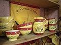 Nyons poteries provençales.jpg