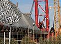 OBRAS Pabellon Puente Expo 2008.jpg