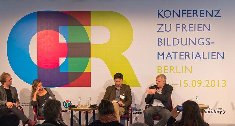 File:OER-Konferenz Berlin 2013-5970.jpg