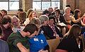 OER-Konferenz Berlin 2013-6159.jpg