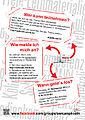 OER Köln-Camp für freie Bildungsmaterialien3.jpg