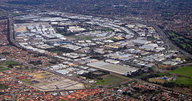 OIC canning vale industrial aerial view.jpg