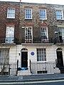 OLIVE SCHREINER - 16 Portsea Place Paddington London W2 2BL.jpg