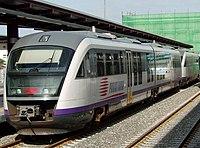 OSE Baureihe 660.jpg