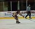OU Hockey-9438 (8201218981).jpg