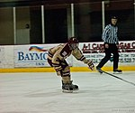 File:OU Hockey-9438 (8201218981).jpg
