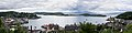Oban Bay from McCaig's Tower.jpg