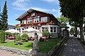Oberhof-Cafe-Luisensitz.jpg