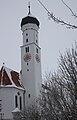 Oberndorf St. Nikolaus Turm 414.JPG