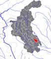 Oberrettenbach in WZ.png