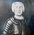 Oberst Christian Friedrich von Plessen.jpg