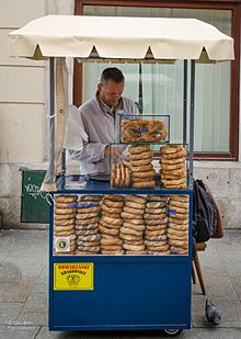 Regional Street Food Wikipedia - The 12 best streets foods in italy