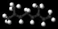 Ocimene-(trans)-3D-balls.png