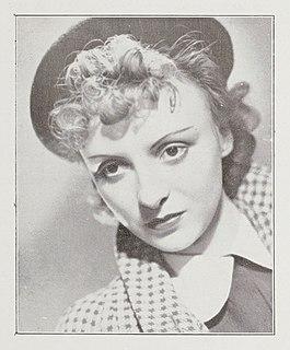 Odette Joyeux French actor