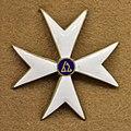 Odznaka 62pp.jpg