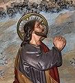 Oelbergkapelle Jesus betend.jpg