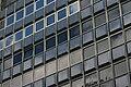 Office building, Madrid.JPG