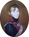 Officer of the Legion of Kalisz of Duchy of Warsaw.PNG