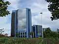 Offices, Telford - geograph.org.uk - 258724.jpg