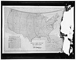 Official Parcel Post Map of the United States LOC hec.13388.jpg