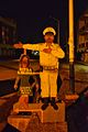 Official Tin Policeman (Crossing), Jimma, Ethiopia (15480008907).jpg