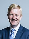 Official portrait of Oliver Dowden crop 2.jpg