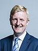 Official portrait of Oliver Dowden crop 2.jpg