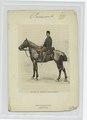 Officier de cavalerie (tenue de route( ) ) (NYPL b14896507-91481).tiff