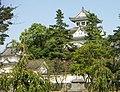 Ogaki Castle.jpg